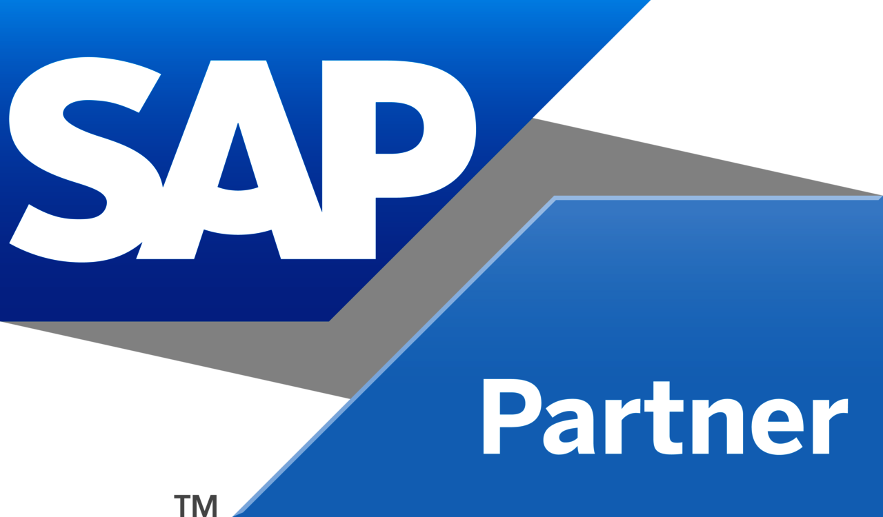 SAP AG Partner Logo
